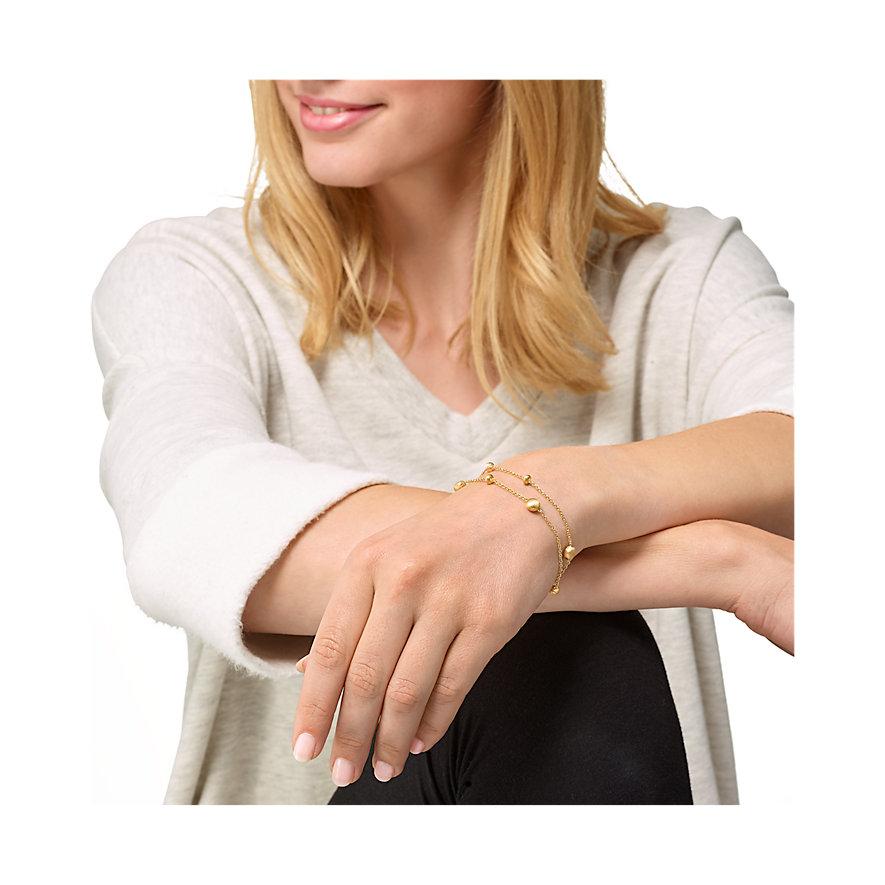 CHRIST Gold Armband 87475751