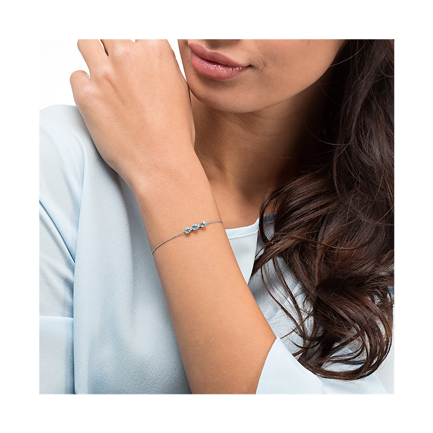 CHRIST Gold Armband 87491277