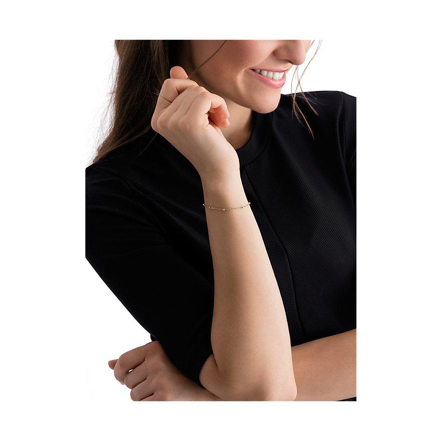 CHRIST Gold Armband 87716449