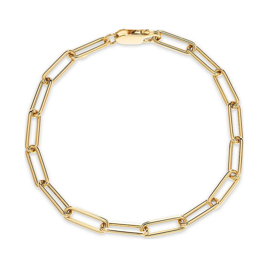 CHRIST Gold Armband 87717046