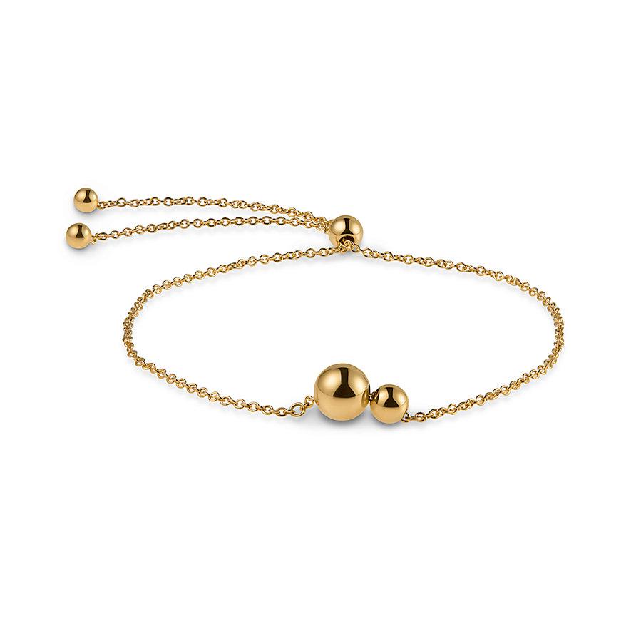 CHRIST Gold Armband 87736423