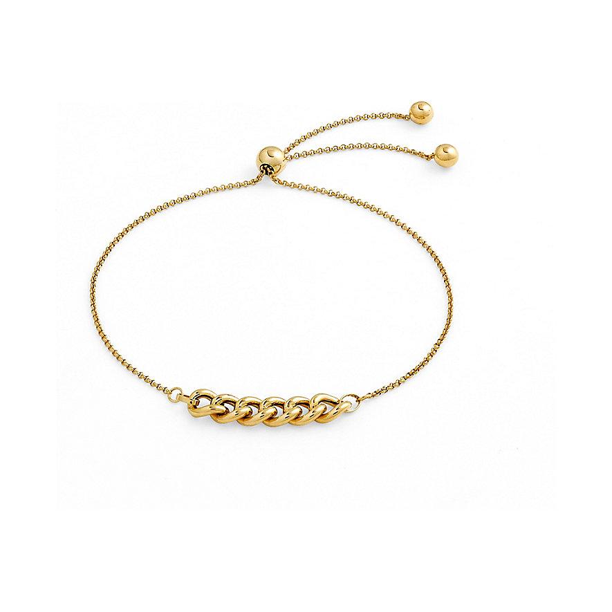 CHRIST Gold Armband 87767302