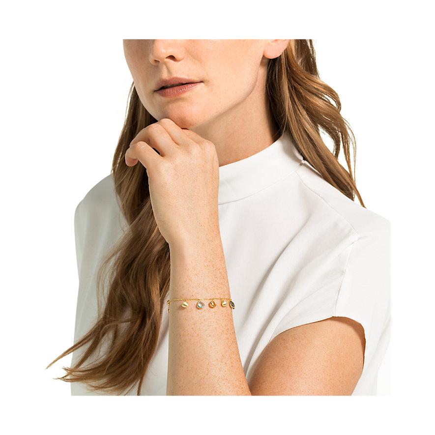CHRIST Gold Armband 87998428
