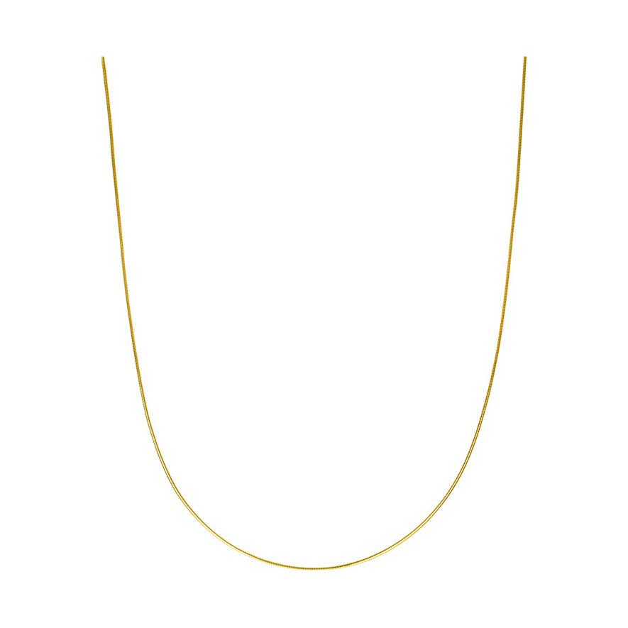 CHRIST Gold Halsreif 86156407