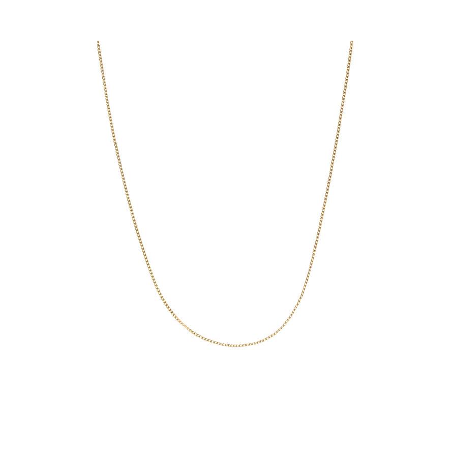CHRIST Gold Kette 73659590