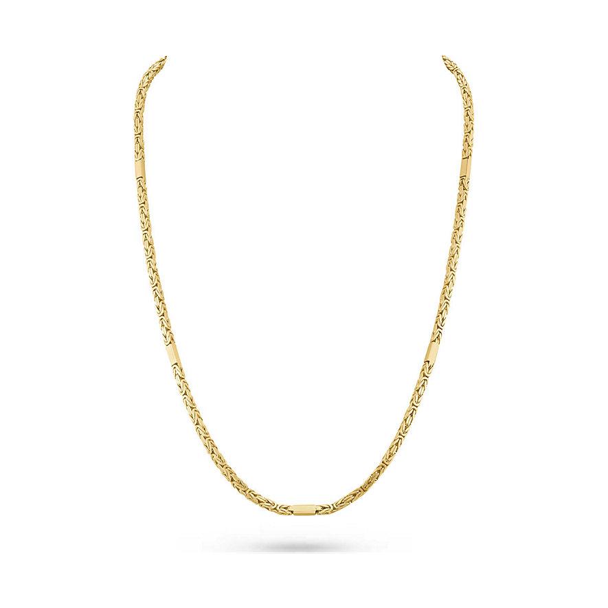 CHRIST Gold Kette 81836655
