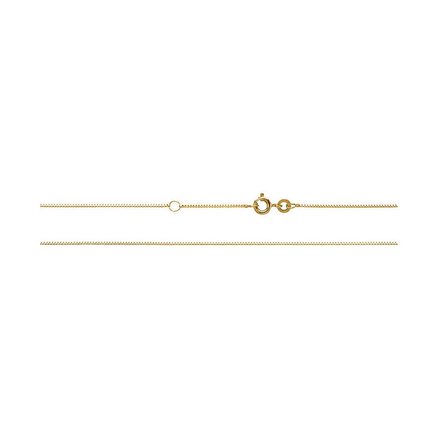 CHRIST Gold Kette 84531537
