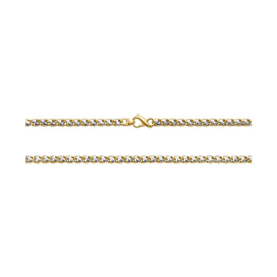 CHRIST Gold Kette 85060600