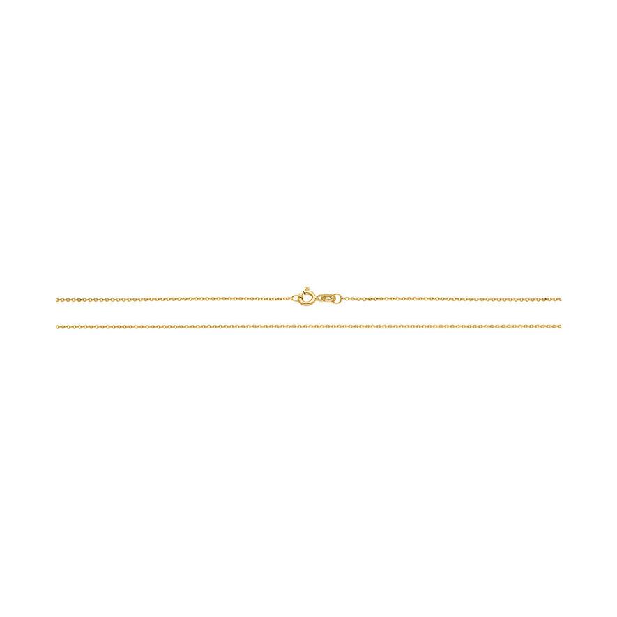 CHRIST Gold Kette 85450107