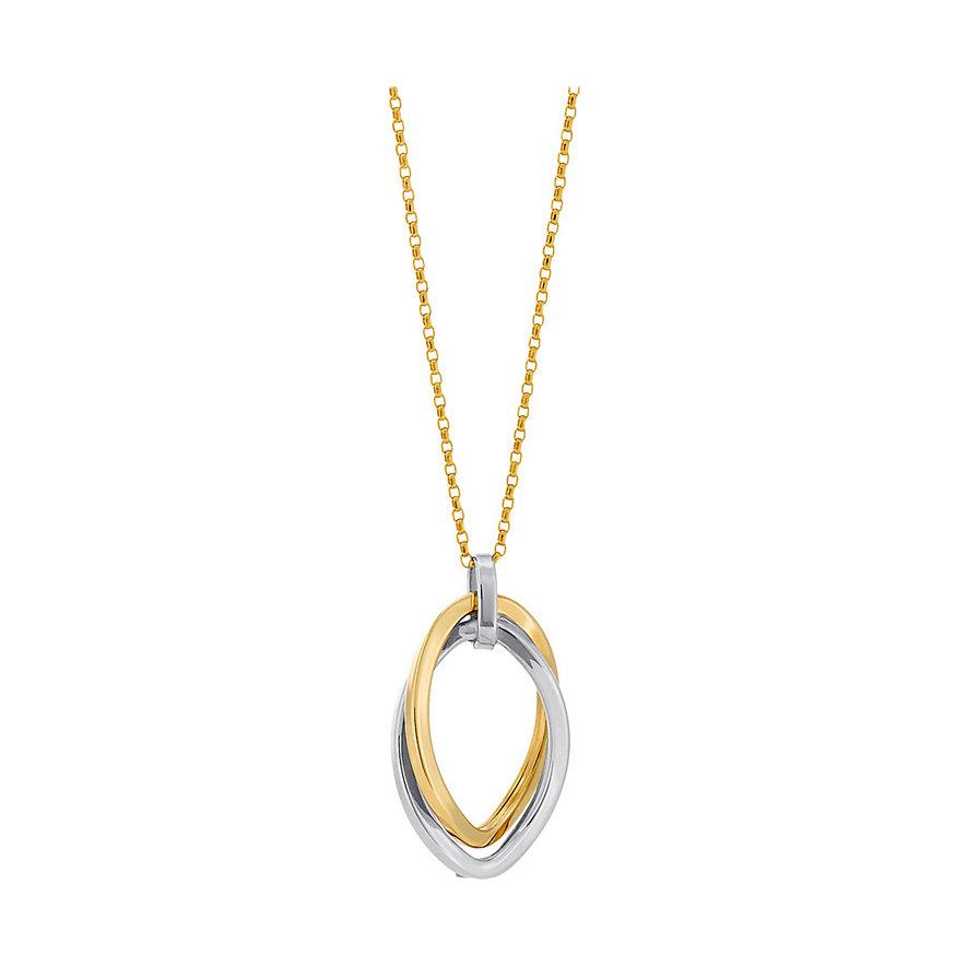 CHRIST Gold Kette 85541919