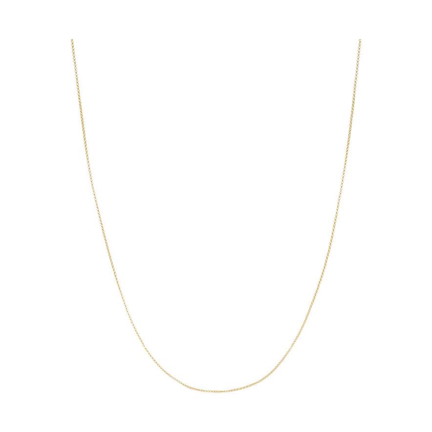 CHRIST Gold Kette 85700596