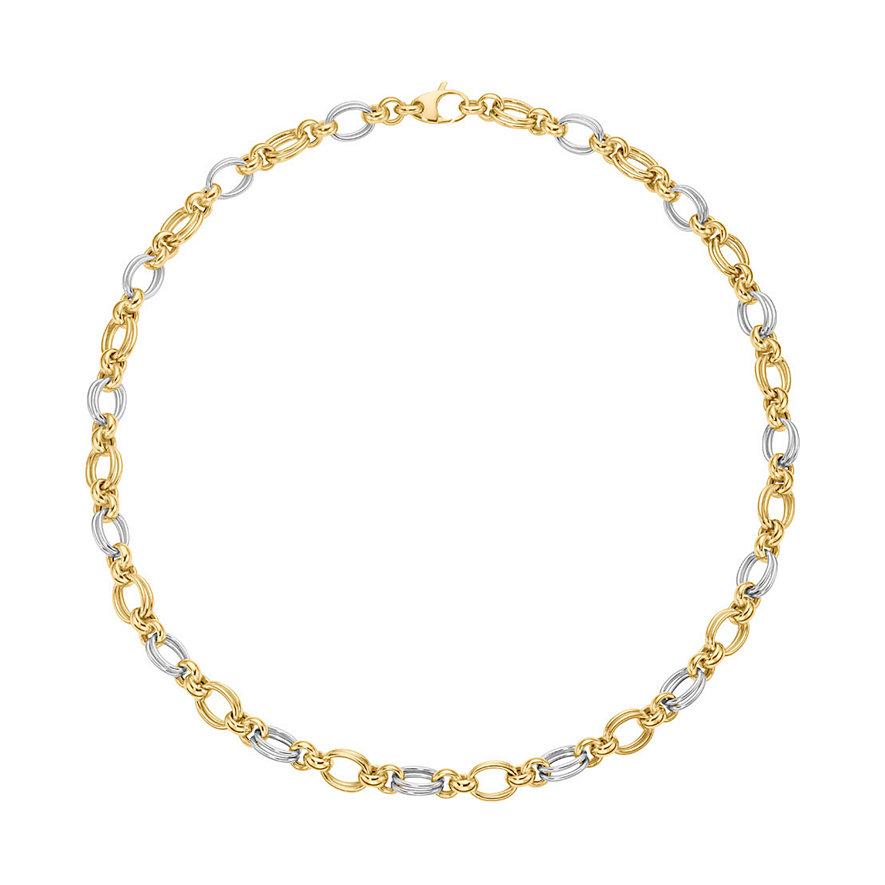 CHRIST Gold Kette 85806386