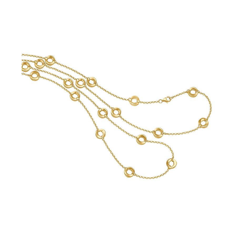 CHRIST Gold Kette 85815253