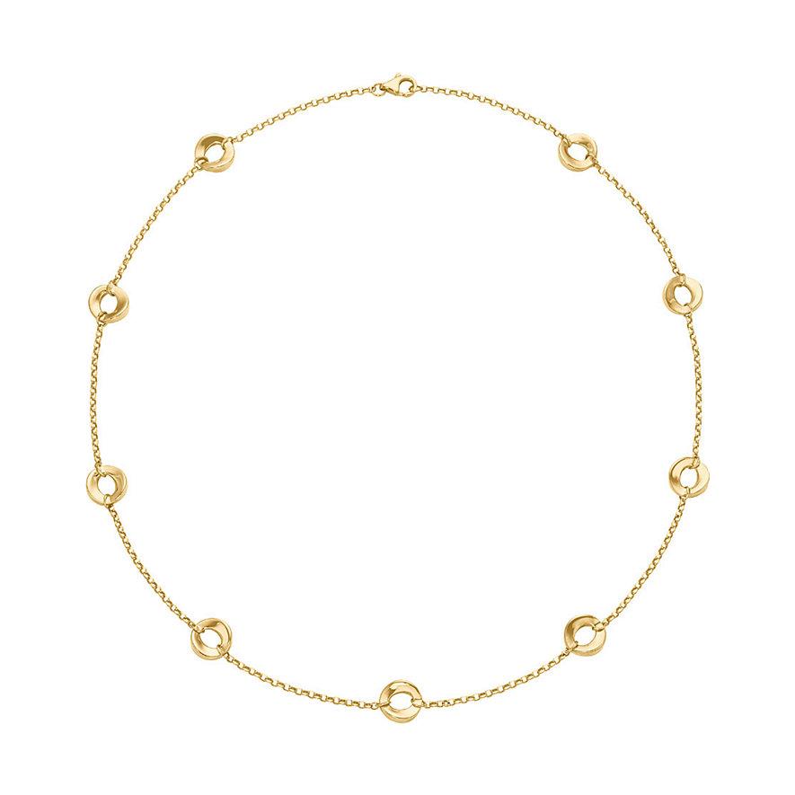 CHRIST Gold Kette 85815385