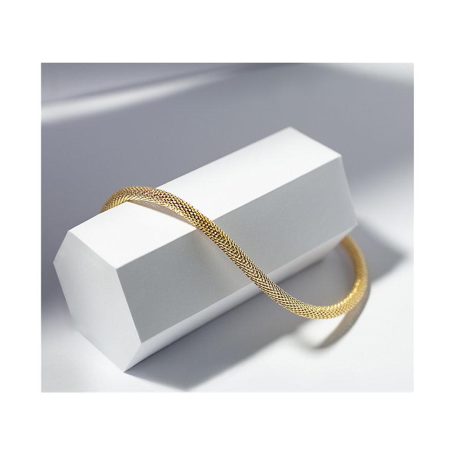 CHRIST Gold Kette 85896806
