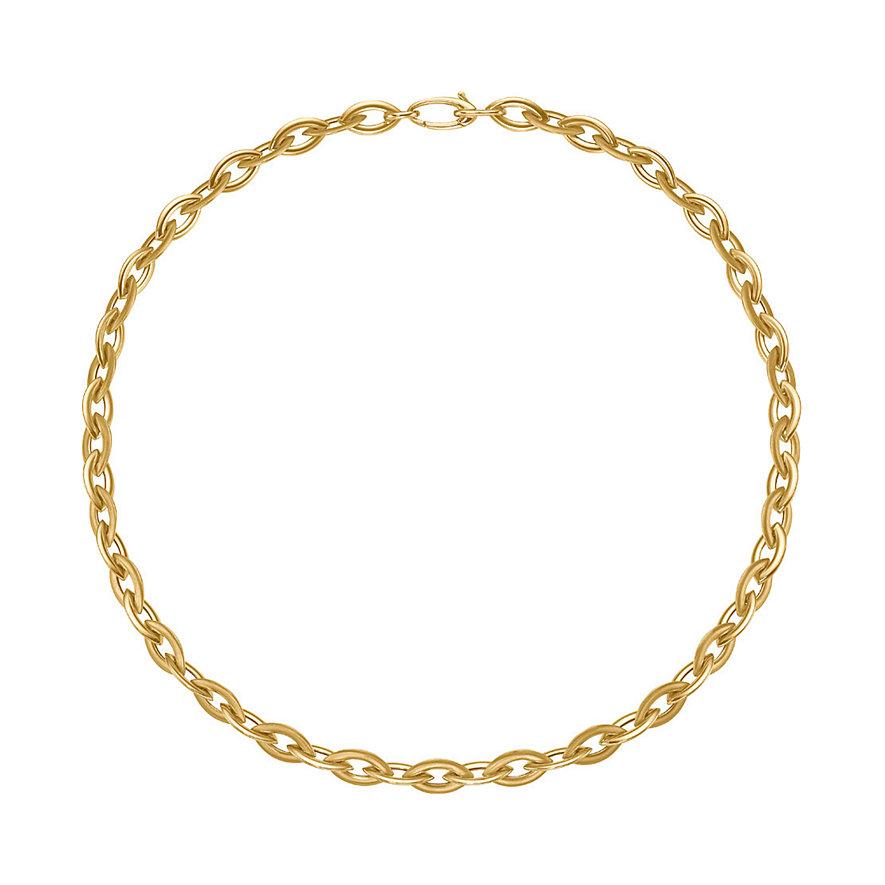 CHRIST Gold Kette 85898876