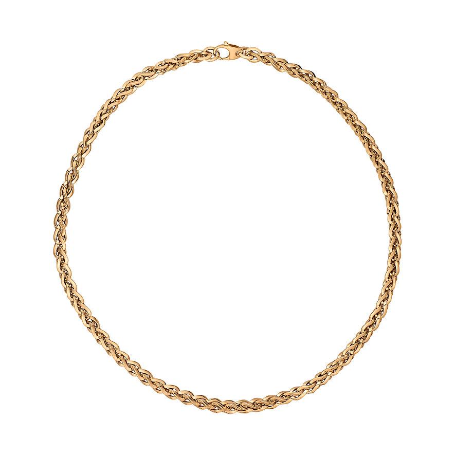 christ-gold-kette-86768771