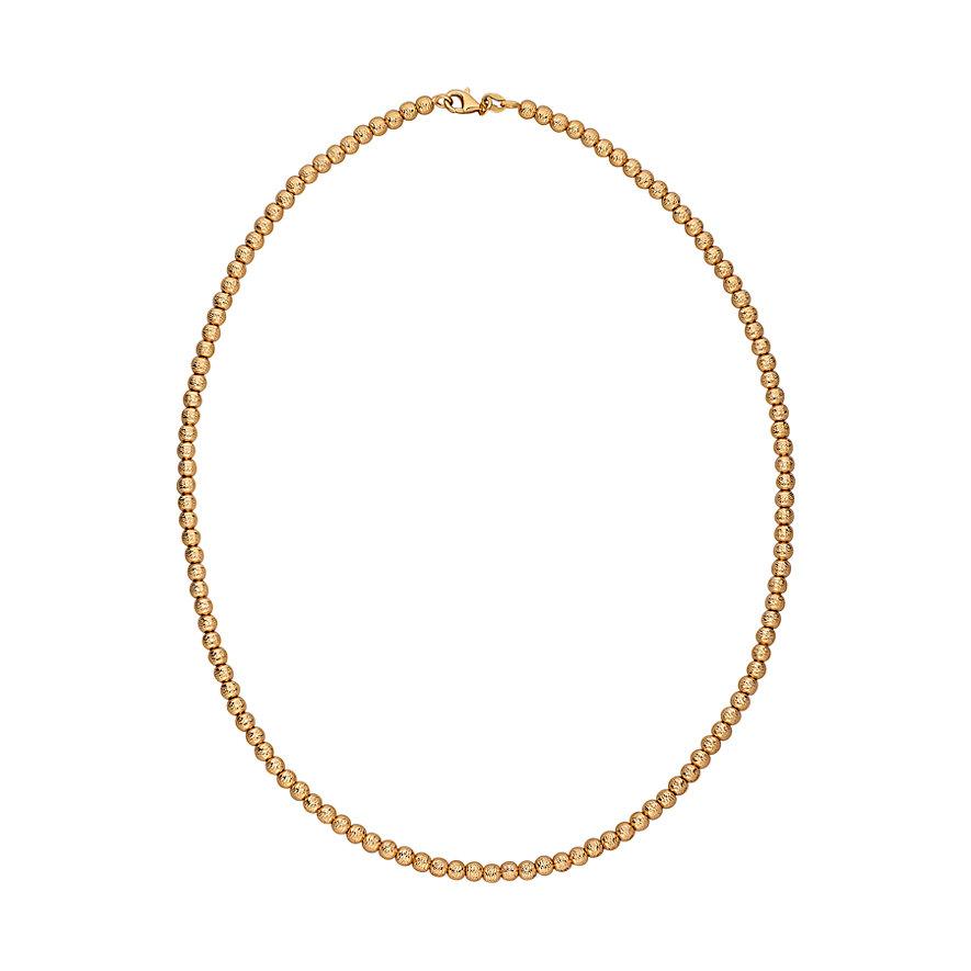 CHRIST Gold Kette 86768909