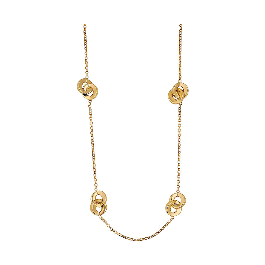 christ-gold-collier-86776537