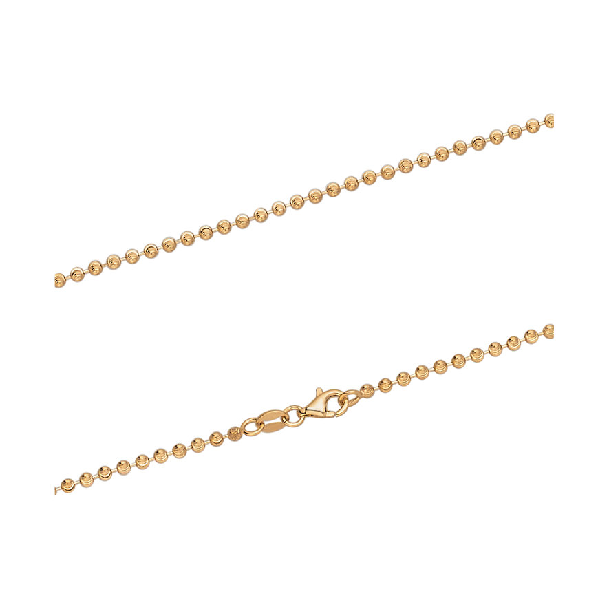CHRIST Gold Kette 86785307