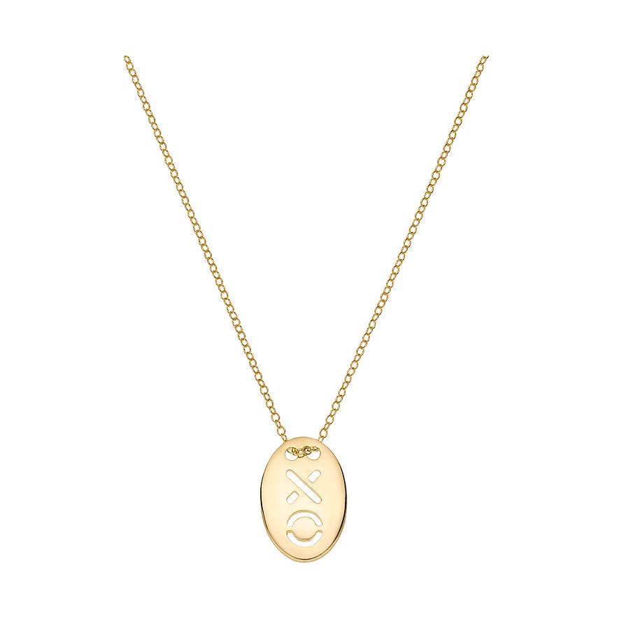 CHRIST Gold Kette 87092917