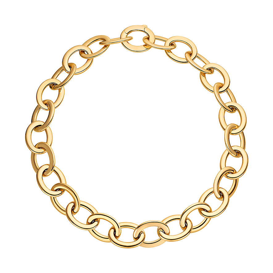 CHRIST Gold Kette 87473007