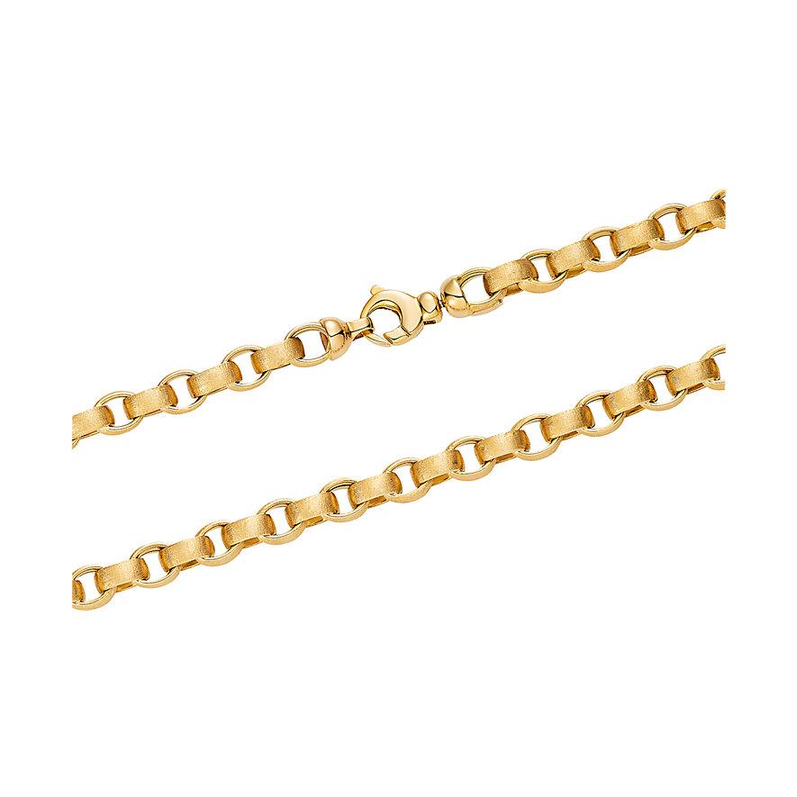 CHRIST Gold Kette 87489612