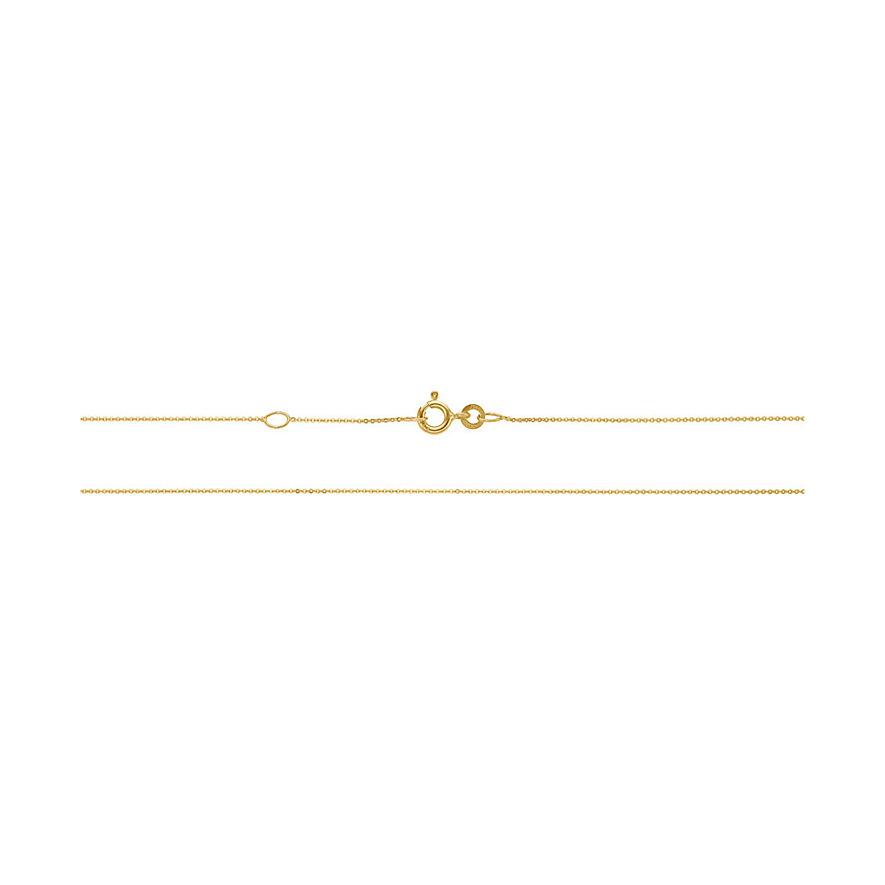 CHRIST Gold Kette 87528081