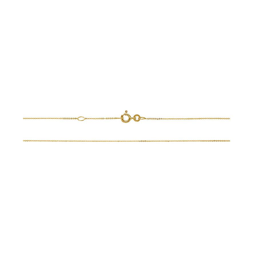 CHRIST Gold Kette 87528111