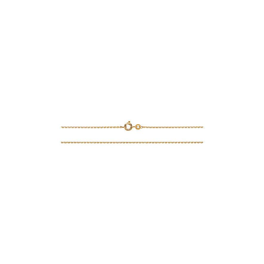 CHRIST Gold Kette 87528146