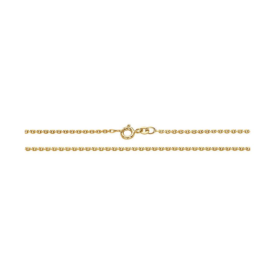 CHRIST Gold Kette 87528162
