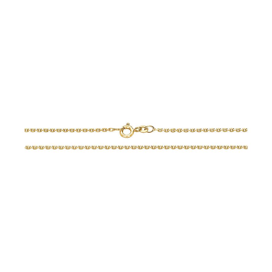 CHRIST Gold Kette 87528189