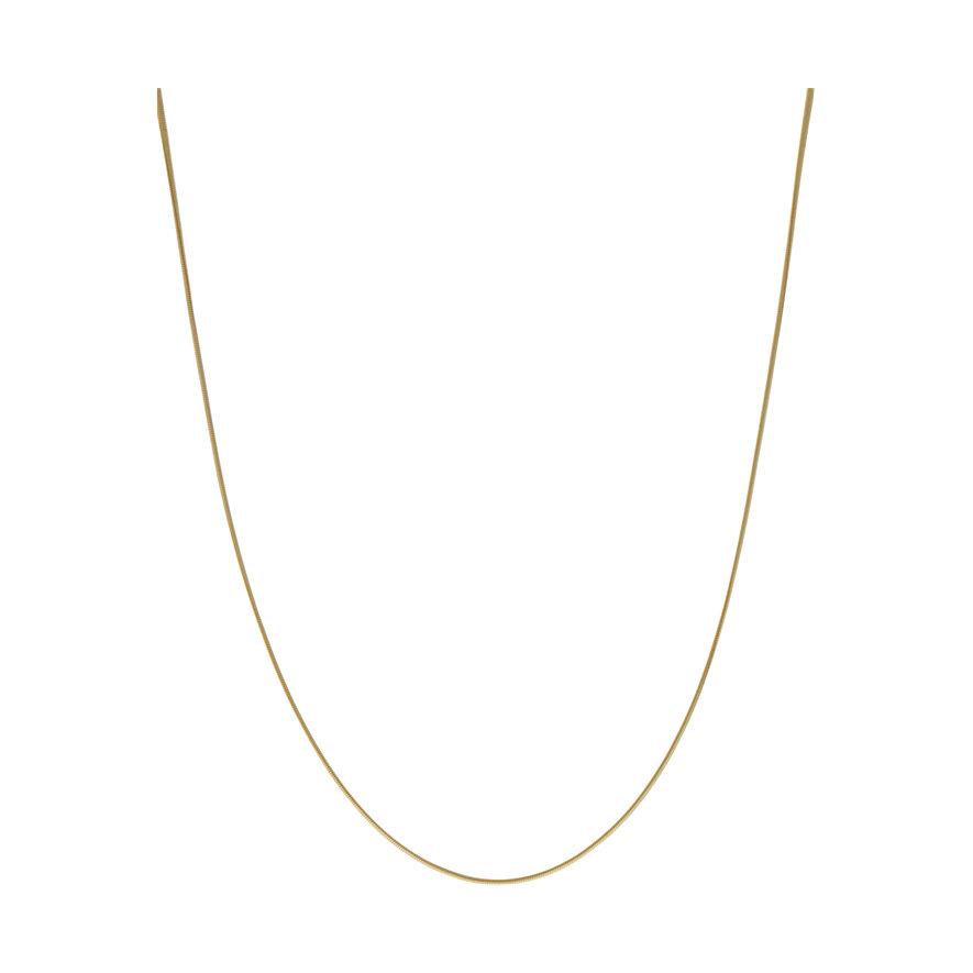 CHRIST Gold Kette 87528201