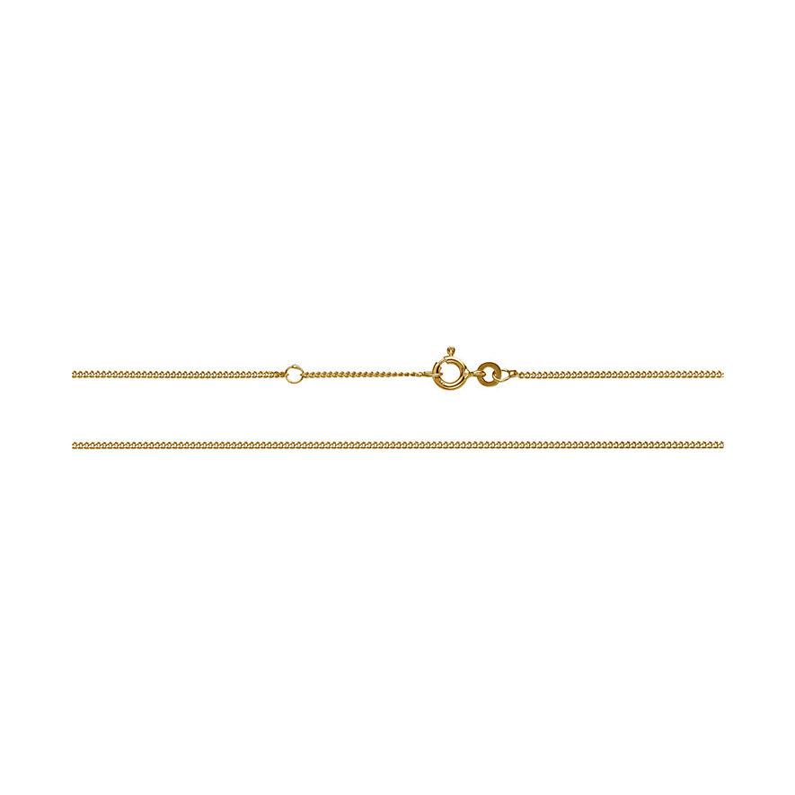 CHRIST Gold Kette 87528324