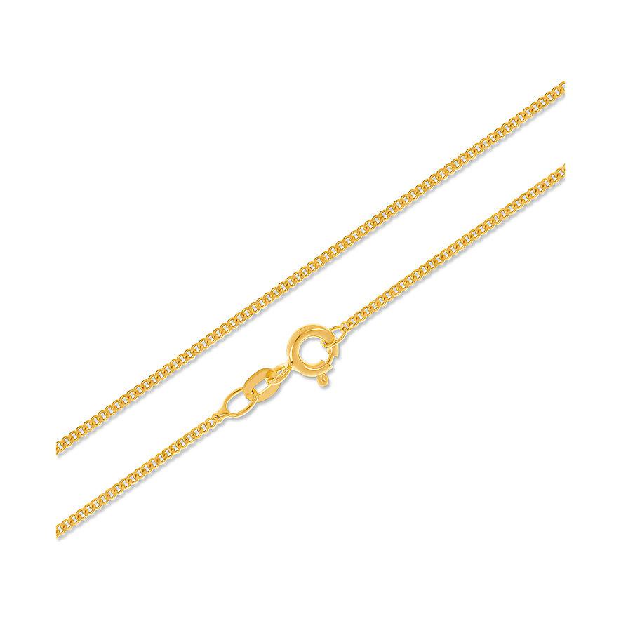 CHRIST Gold Kette 87528359