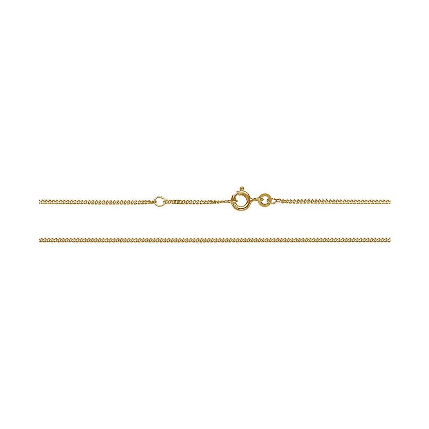 CHRIST Gold Kette 87528367