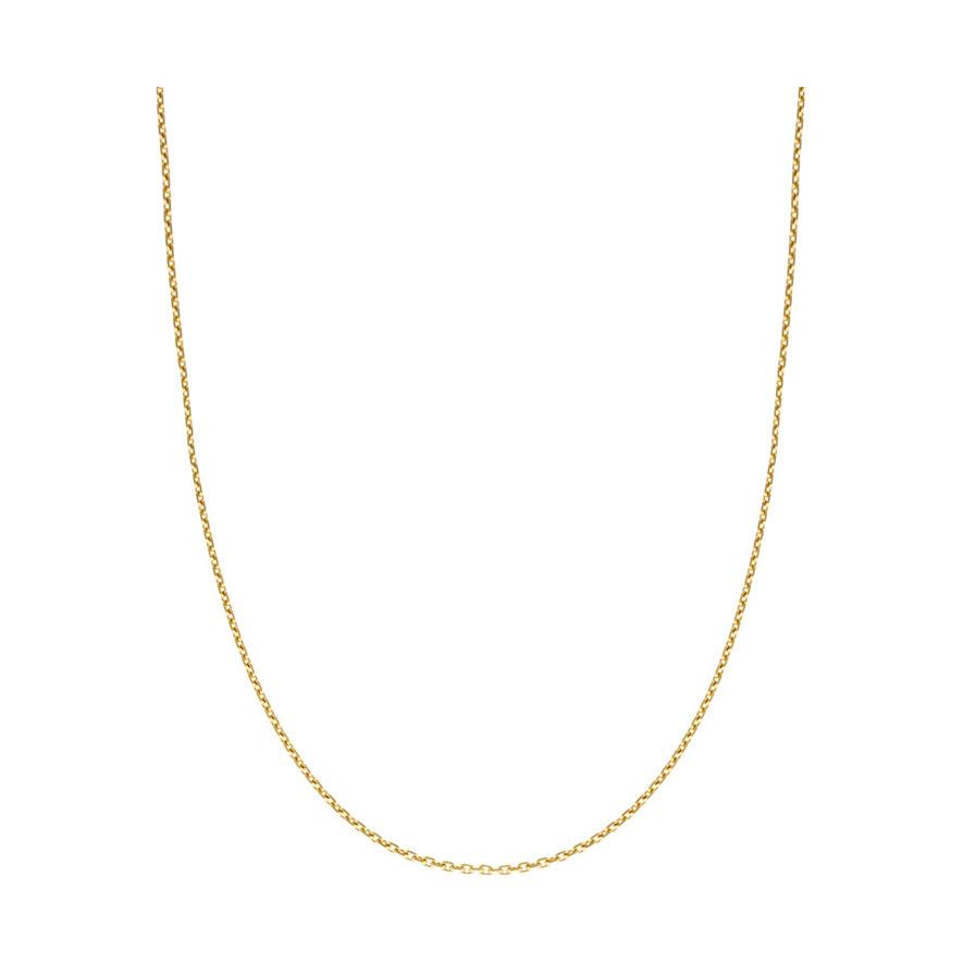 CHRIST Gold Kette 87528383