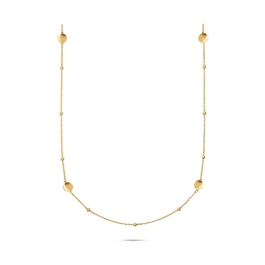 CHRIST Gold Kette 87716503