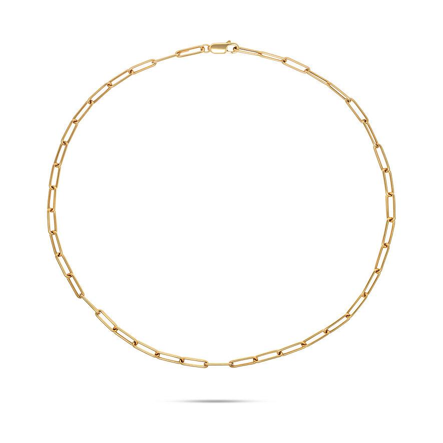 christ-gold-kette-87716937