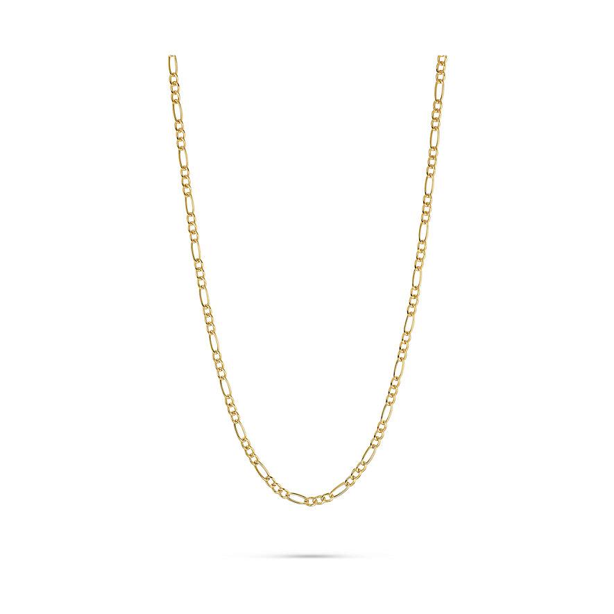 CHRIST Gold Kette 87989411