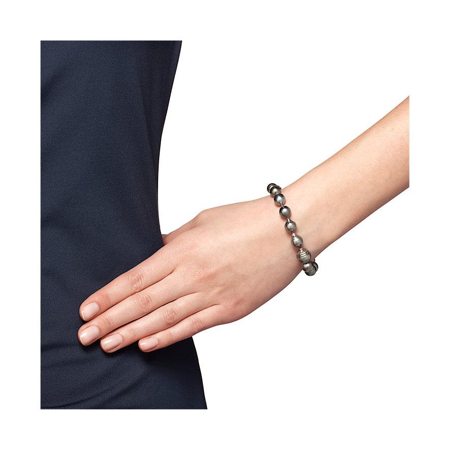 CHRIST Pearls Armband 86124963