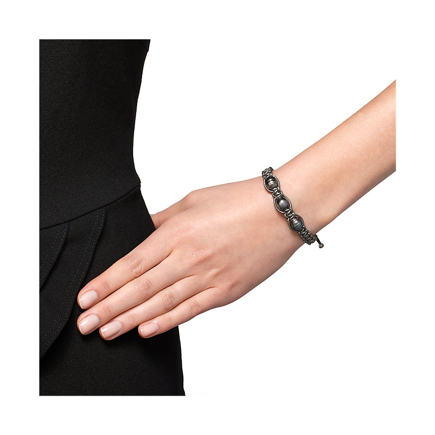 CHRIST Pearls Armband 86125595