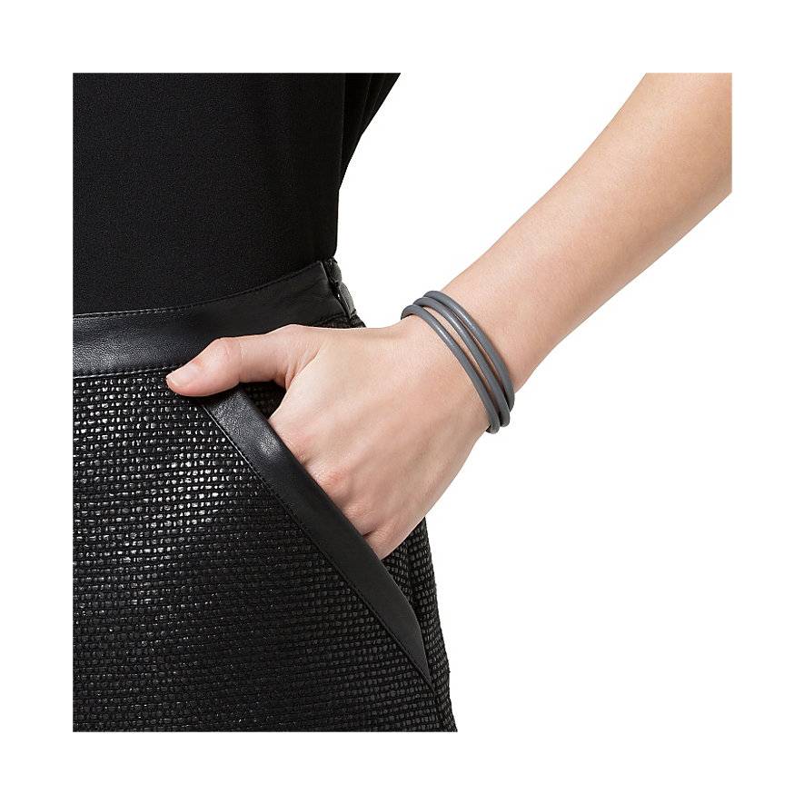 CHRIST Pearls Armband 86125811