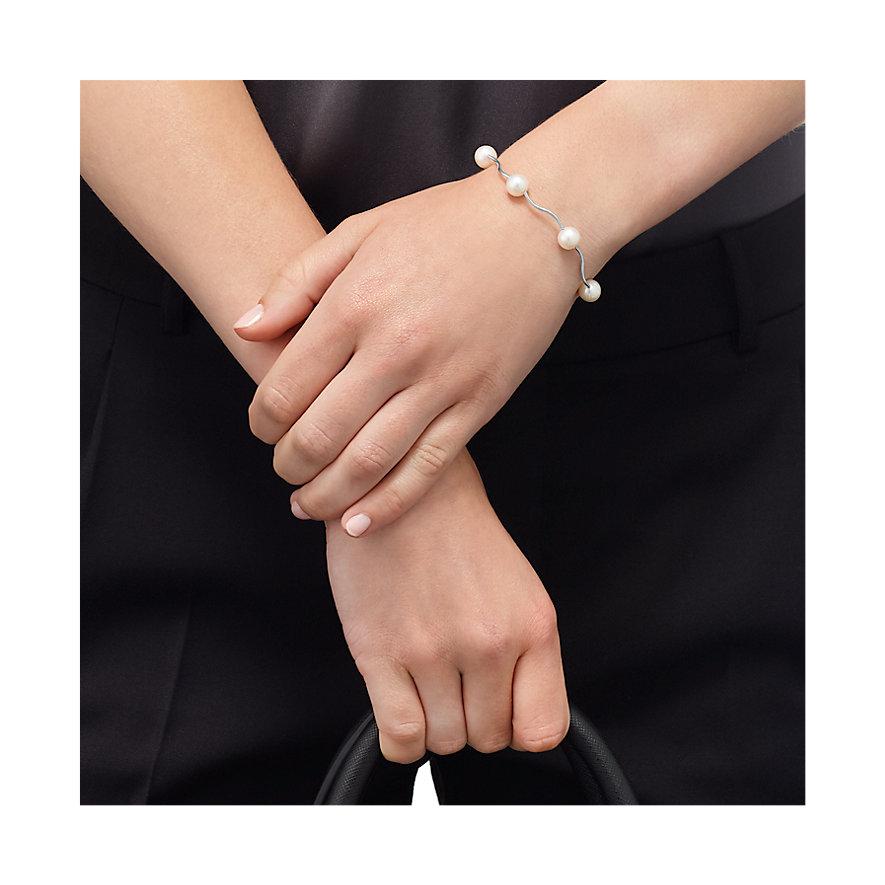 CHRIST Pearls Armband 86400022