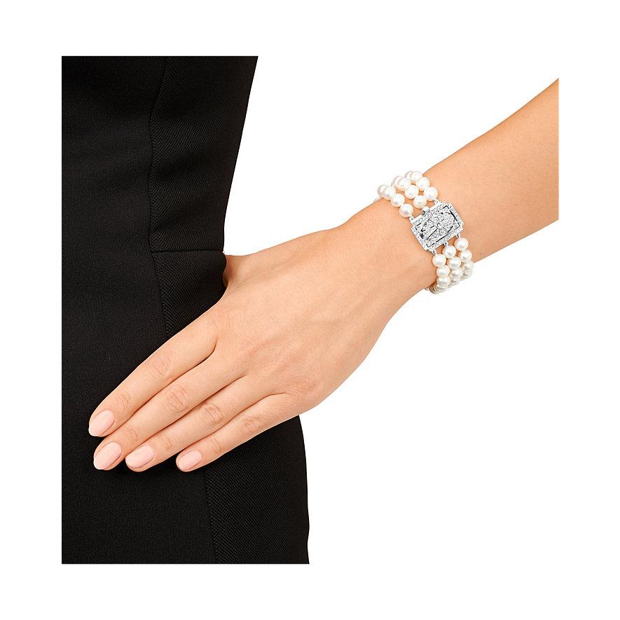 CHRIST Pearls Armband 86475596