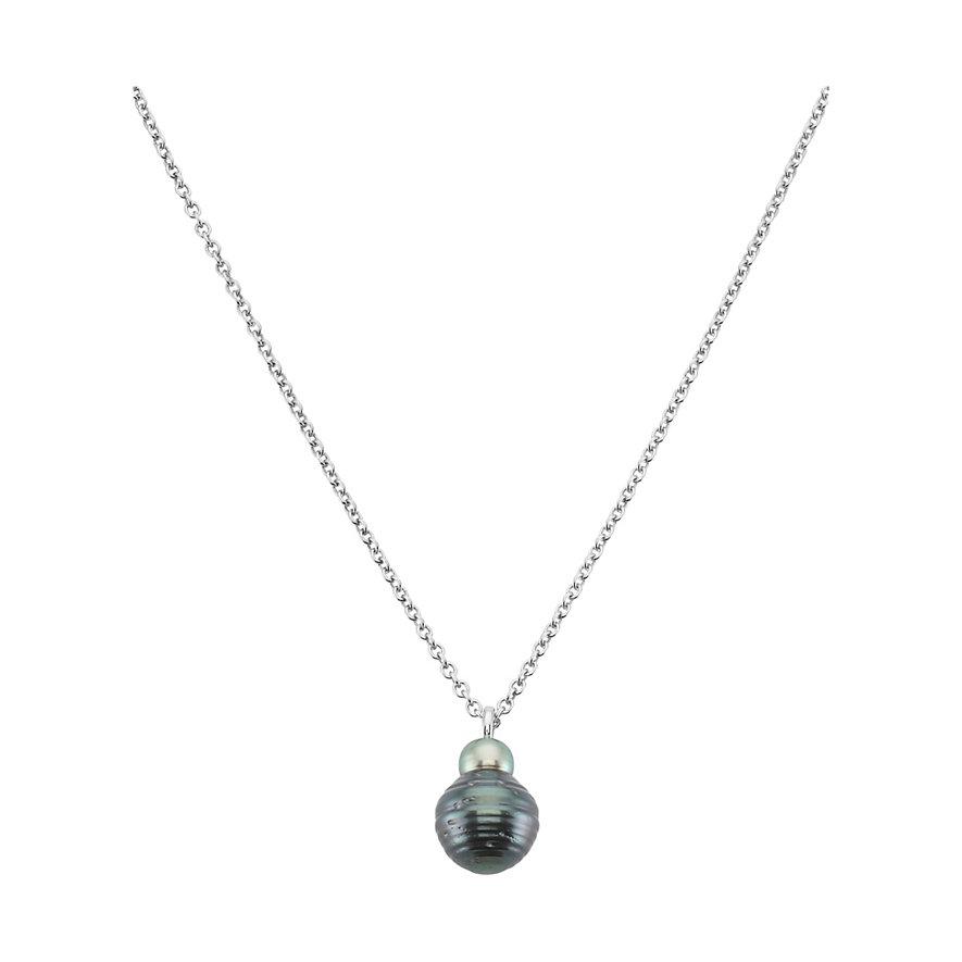 CHRIST Pearls Kette 86909073