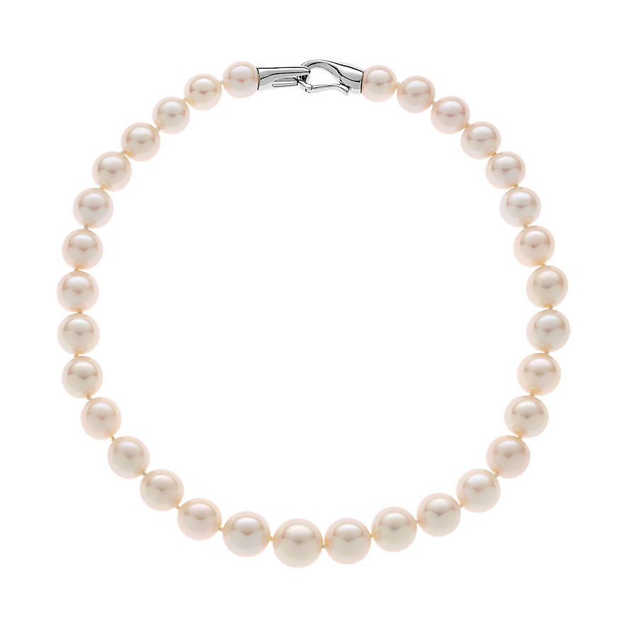 CHRIST Pearls Kette 87086208