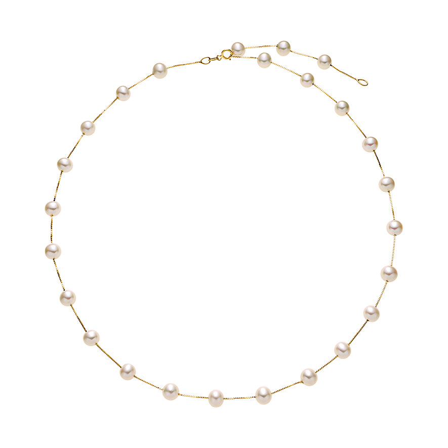 christ-pearls-kette-87329852