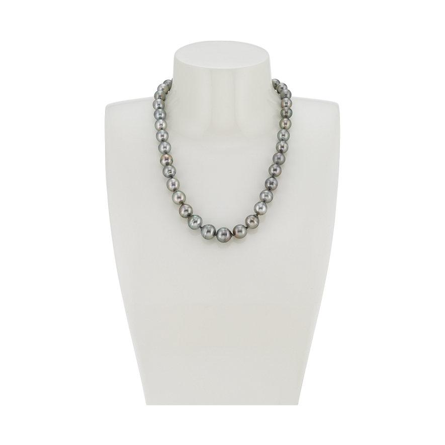CHRIST Pearls Kette 87523306