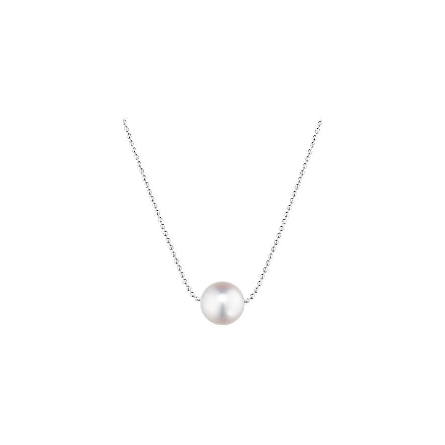 CHRIST Pearls Kette 87543242